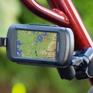 Best Gps for utv Trail riding