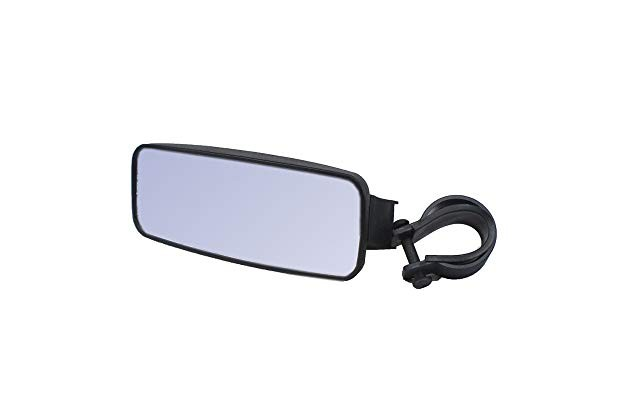 Best UTV Rear View Mirror