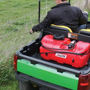 Best UTV Sprayer