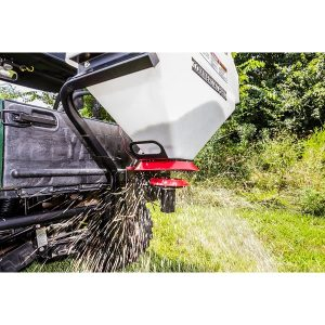 best-utv-spreader