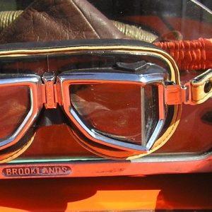 Best UTV Goggles