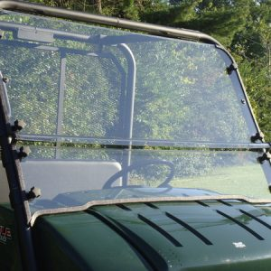 UTV Windshield
