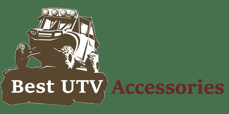 Best UTV Accessories